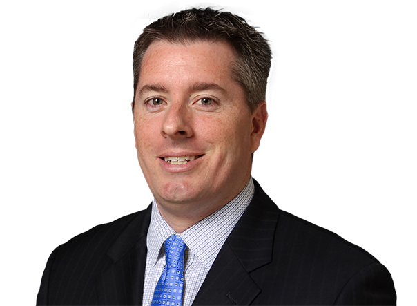 Brian Hardin named Drake University Director of Athletics