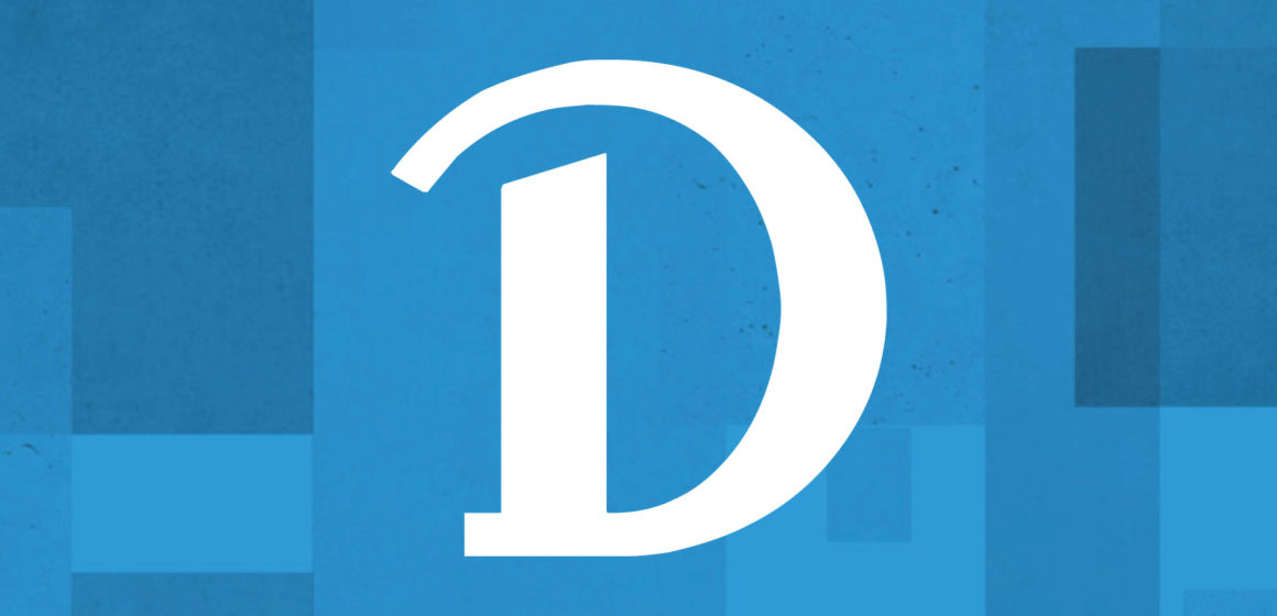 Drake University signs articulation agreement with Iowa community colleges