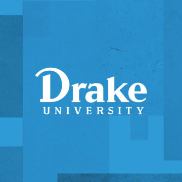 Drake University to offer American politics major