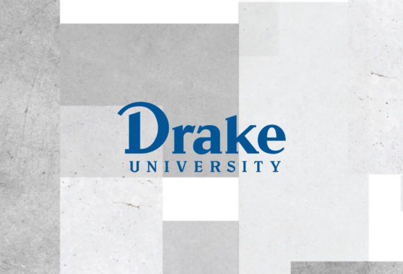 Drake University's School of Accounting ranks 14th in nation for CPA pass rate