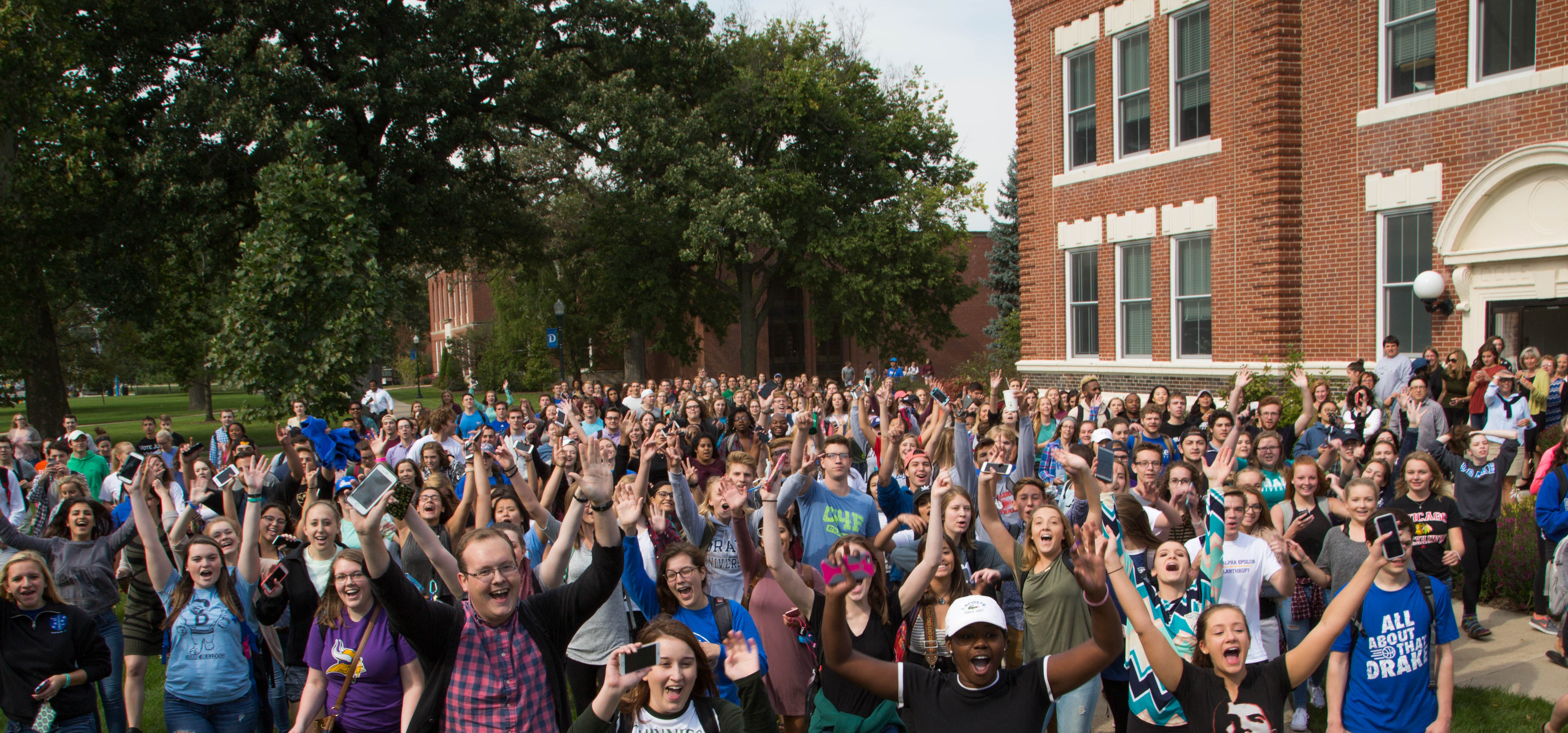 us news best colleges - HD5760×2694