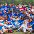 Drake Football gains global view, sharpens X's and O's with historic study-abroad trip to China