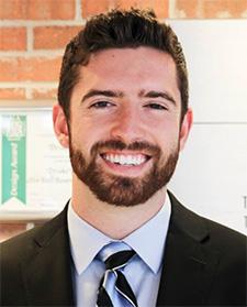 Ryan Cecela