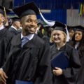 Drake University to celebrate 145th commencement ceremony Dec. 15