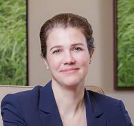 Meet Legal Writing Professor Danielle Shelton