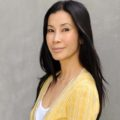 Lisa Ling to deliver 40th Bucksbaum lecture at Drake University