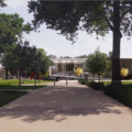 The Harkin Institute plans for new home at Drake University
