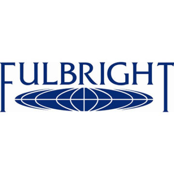 Three students recognized by Fulbright program continuing a strong Drake tradition