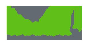 Vanadro Logo