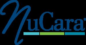 NuCara Logo