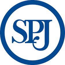 Student journalism work advances to national SPJ contest