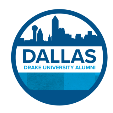 New Regional Alumni Board Formed in Dallas-Fort Worth