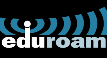 New campus wireless network–eduroam