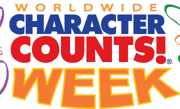 U.S. Senate and Governor declare National CHARACTER COUNTS! Week
