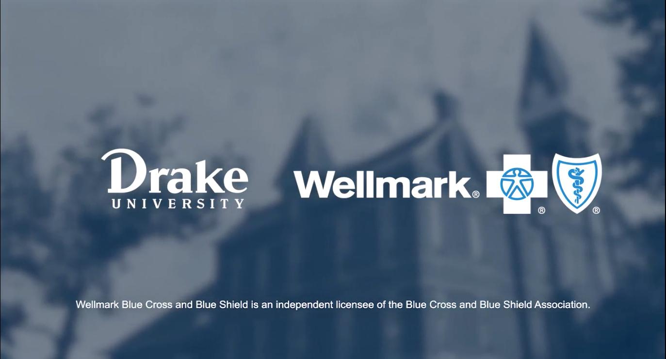 New Industry University Partnership Brings Bluex Technology Applied Learning To Drake Students Drake University Newsroom
