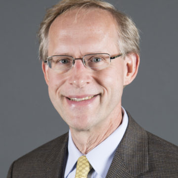 Welty named fellow in the American Epilepsy Society