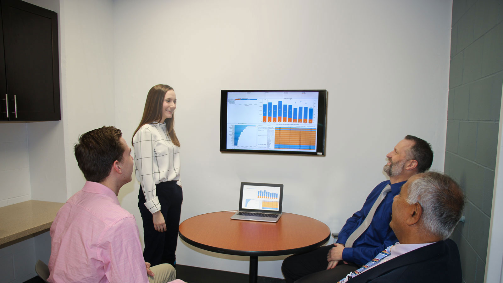 Drake University to Offer a New Online Master of Science ...