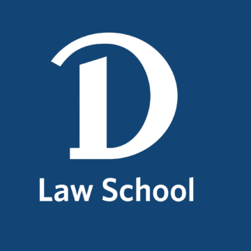 Drake Law Students Provide Pro Bono Legal Services to Those Who Have Served