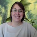 "School of Education professor brings ""Game of Thrones"" theme to virtual classroom"