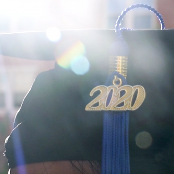 Drake University to celebrate 149th commencement virtually Saturday, Dec. 12
