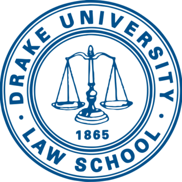 Drake Law's Legal Writing Program Ranked in the Top 10 Nationally
