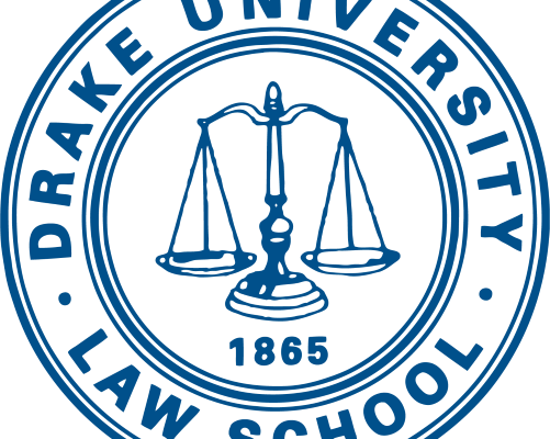 Drake Law School Launches New Course Examining Race and Law