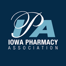 CPHS Student, Faculty, and Alumni Awarded at 2020 IPA Annual Meeting