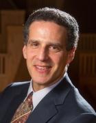 Drake University Constitutional Law Center announces the 2020 Judge James Grant Iowa Constitution lecture