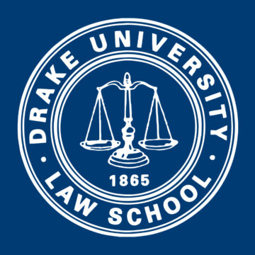 Drake University Law School Welcomes Erin Lain as New Associate Dean for Academic Affairs