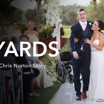 7 Yards: The Chris Norton Story Documentary