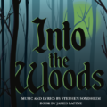 Drake University Theatre presents spring musical 'Into the Woods'