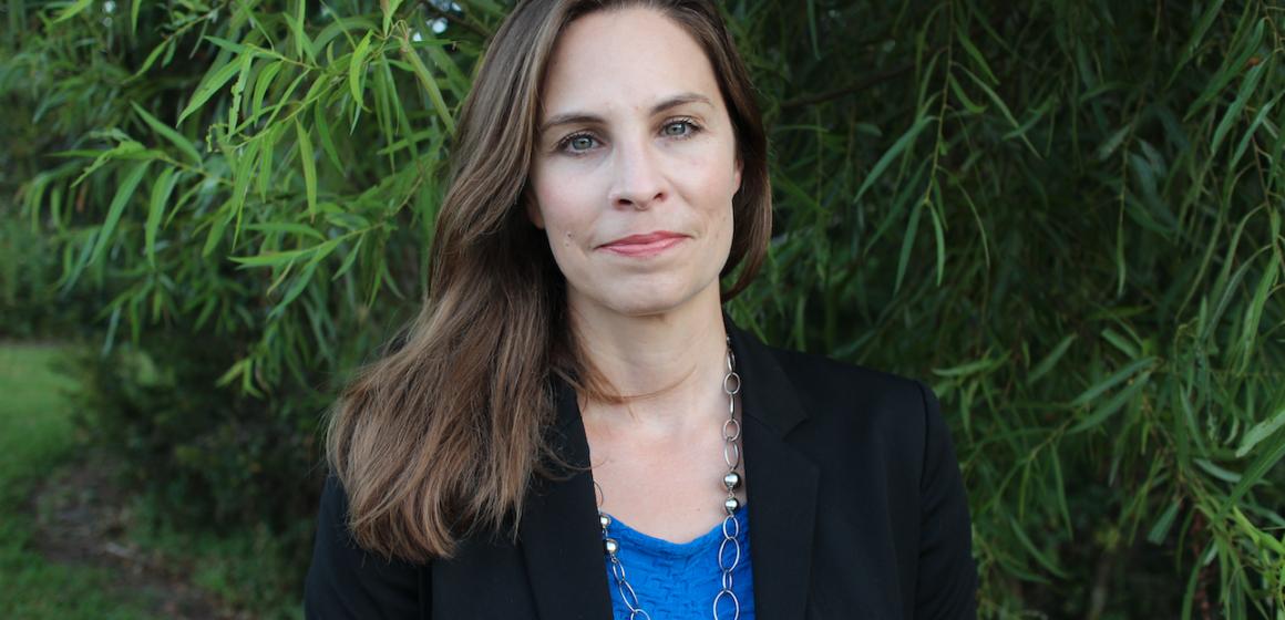 Drake University names Maureen De Armond new human resources executive director