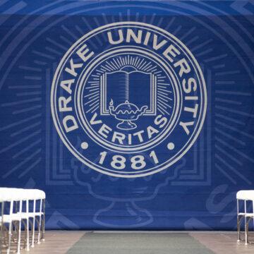 CPHS 2021 Commencement Ceremonies