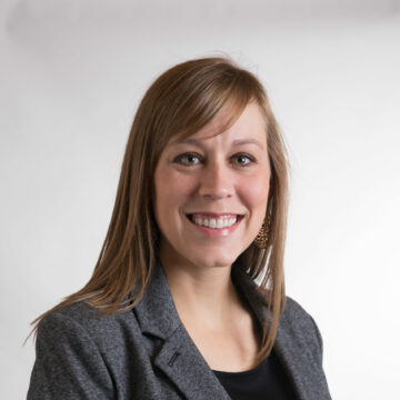 Kassel Selected as Troyer Research Fellow