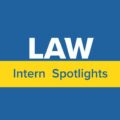 Nicole Miller Gains Valuable Experience As Legal Intern with Meredith Corporation
