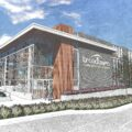 Drake University and Broadlawns Medical Center to build new medical clinic