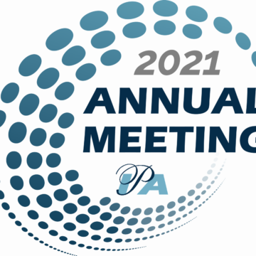 CPHS Student, Faculty, and Alumni Awarded at 2021 IPA Annual Meeting